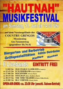 hautnahmusikfestival2015