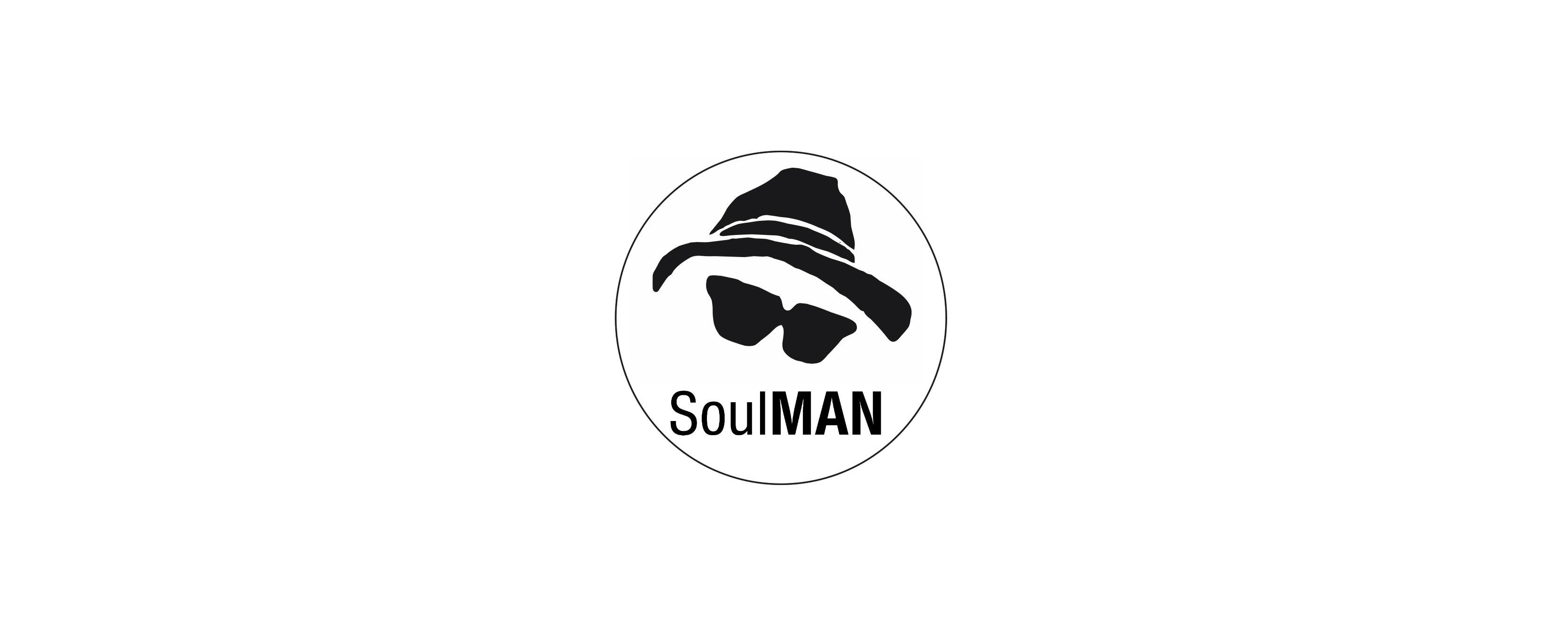 Logo_SoulMAN210_Banner