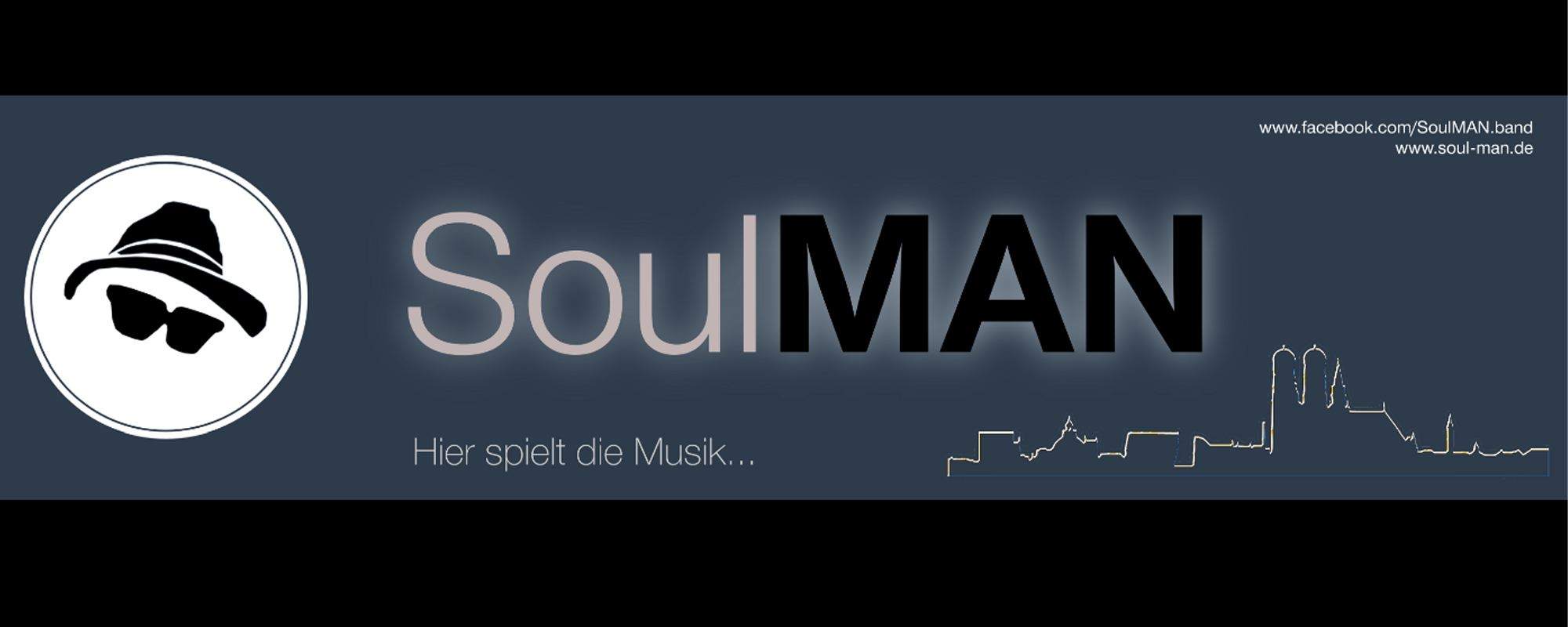 SoulMAN_Banner
